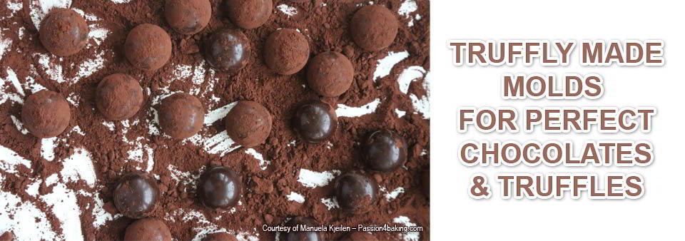 chocolates-11