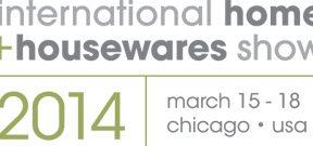 Home + Housewares Show