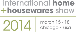 Home + Housewares Show