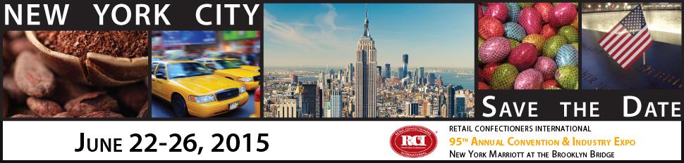 2015_Annual_NYC_slideshow-image
