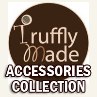 Truffly Made Accessories