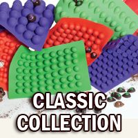 Classic Molds Collection