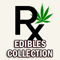 Edibles Collection