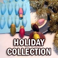 Truffly Made Holiday Collection