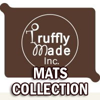 Truffly Made Mold Mats