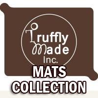 Truffly Made Mold Mats