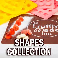 Shapes Collection