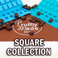 Square Molds Collection