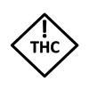 THC Colorado State