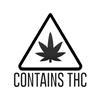 THC Massachusetts State