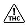 THC Nevada State